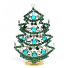 Xmas Tree Standing Decoration 2020 #11 ~ #05