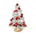 Xmas Tree Standing Decoration 2020 #09 ~ #03