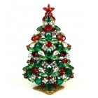 3 Dimensional Large Xmas Tree Decoration #13