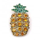 Pinneapple Pin