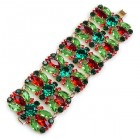 May Meadow ~ Bracelet