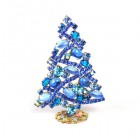 Xmas Tree Standing Decoration 2020 #09 ~ #04