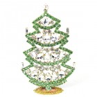 Xmas Tree Standing Decoration 2020 #11 ~ #04