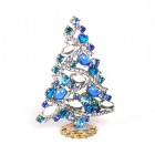 Xmas Tree Standing Decoration 2020 #09 ~ #05