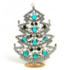 Xmas Tree Standing Decoration 2020 #11 ~ #09